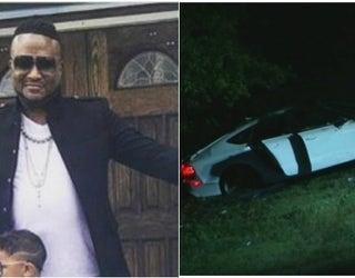 Funeral Service For Atlanta Rap Legend Shawty Lo
