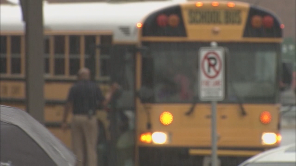 Cobb County Schools revises mask, social distancing guidelines