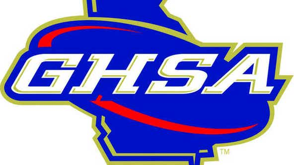 GHSA cancels spring sports