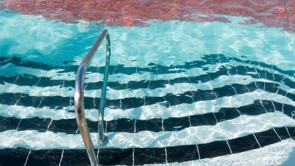 Atlanta Parks and Rec closing public pools 'until further notice'