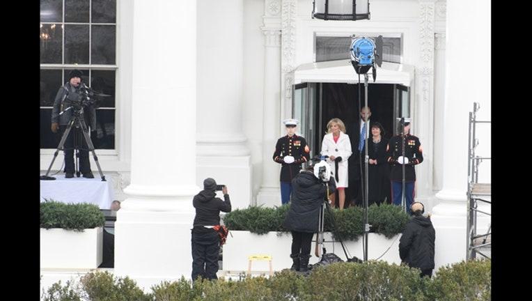 7c9946af-012017_Jill Biden_Karen Pence_depart_White House_Inauguration_Washington_DC_001JA_Fox News_1484929935743-409162.jpg