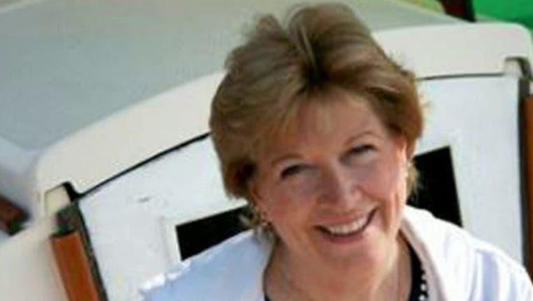33ffb413-Vicki Gardner, survivor of Virginia TV shooting, released from hospital _ Fox News.jpg