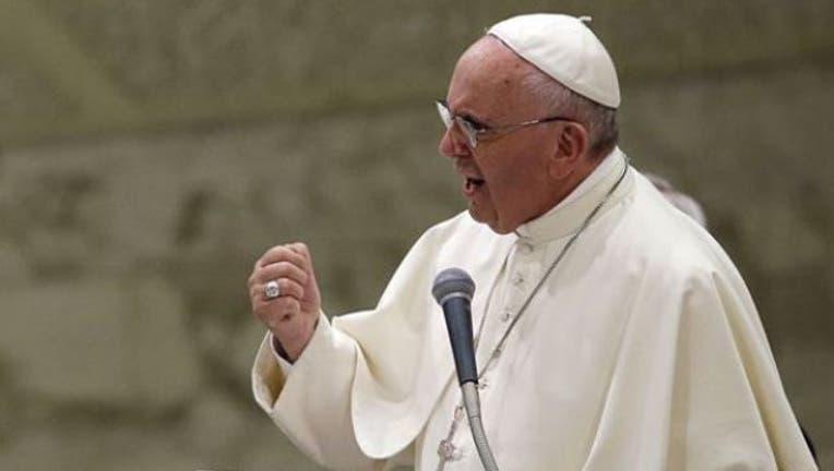 pope-francis-404023.jpg