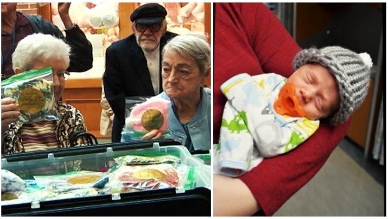knitting for newborns_1479727597304.jpg