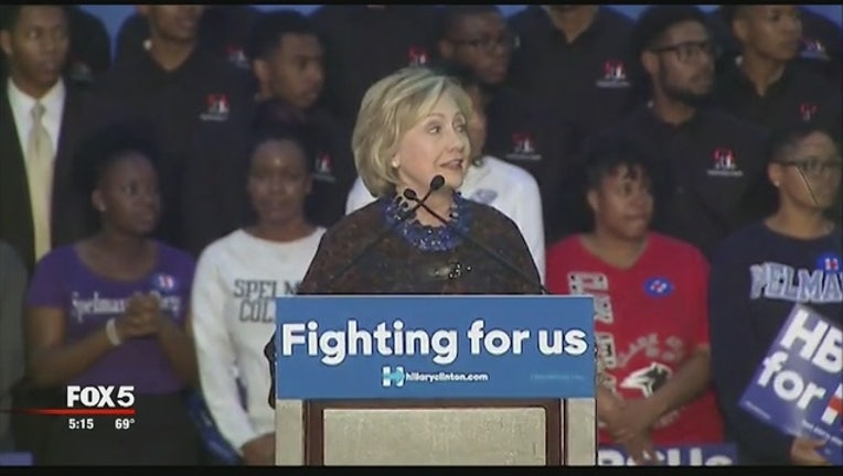 0a9cdf76-Clinton_in_Atlanta_0_20151031022121