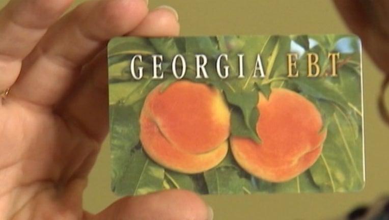 georgia ebt_1459336161888.jpg