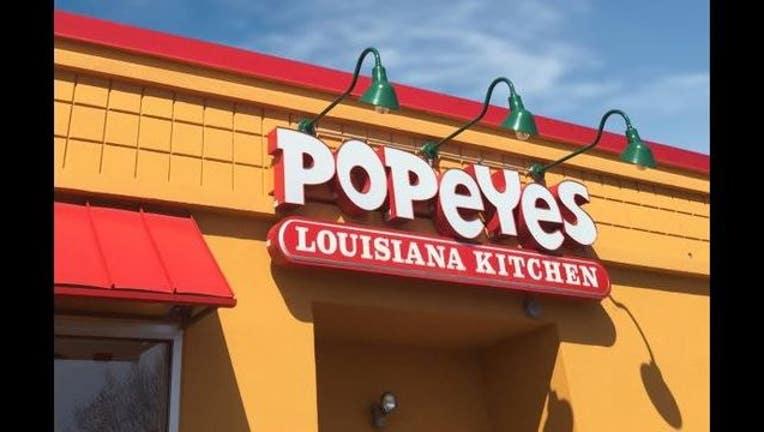 61e5e71b-Popeyes Louisiana Kitchen-407068.jpg