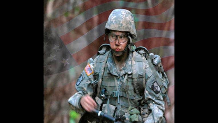 Military Women in Combat_1462061309126-401096
