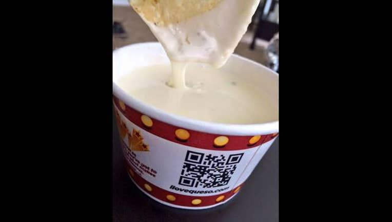 95541cd4-Free Queso Day