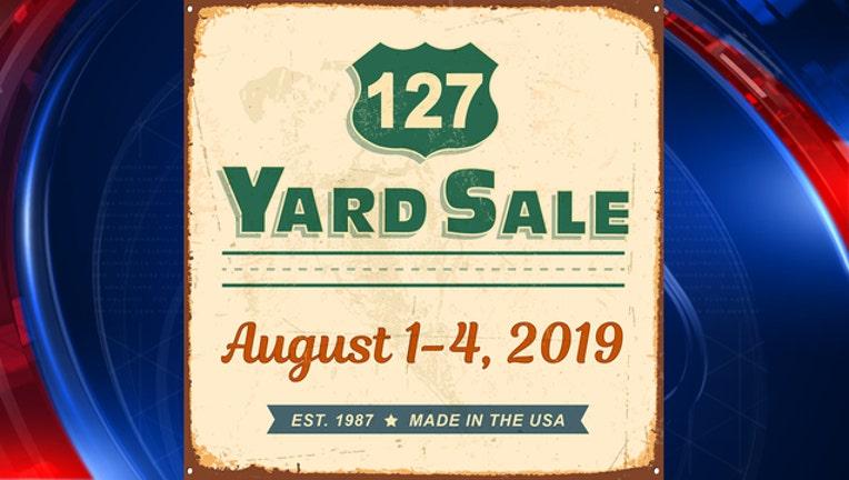 127 yard sale_1564432393384.jpg.jpg