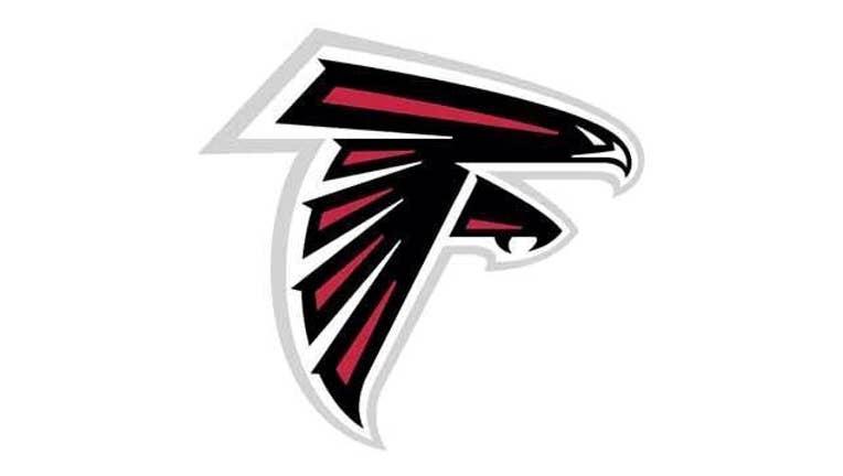 Atlanta Falcons_1440093905239.JPG