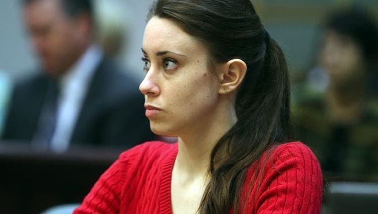 937f32f8-2011 Casey Anthony During Trial_1442610322111_222683_ver1.0_640_360_1442626765005.jpg