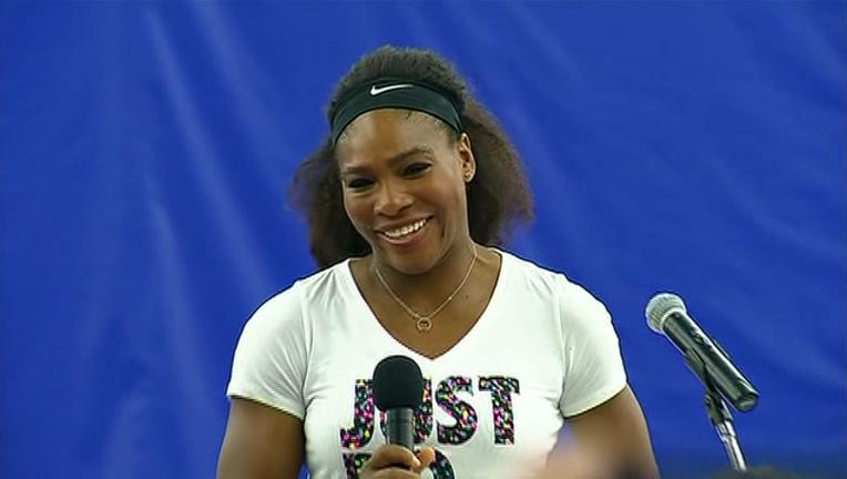 2018158b-2015-04-07 Serena Williams Sterling Va_1485620103279-401096.png