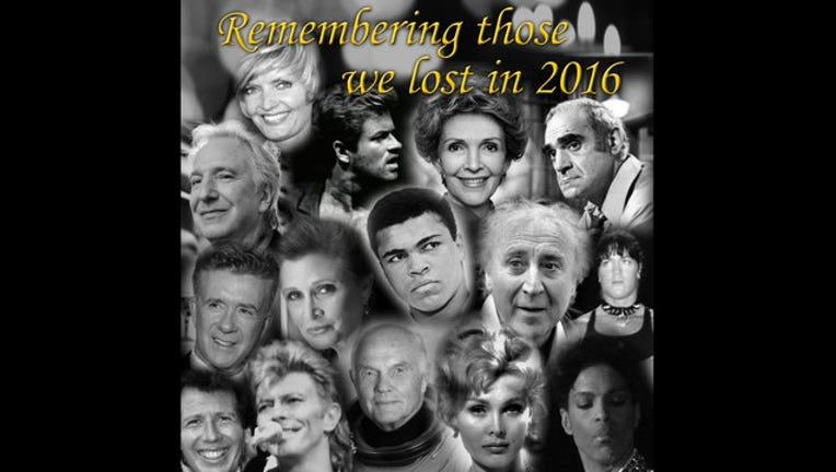 58edd5aa-2016-farewell_1482876738517-404023.jpg