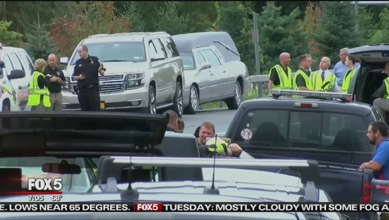 20_people_killed_in_limo_crash_0_20181008120747-402970