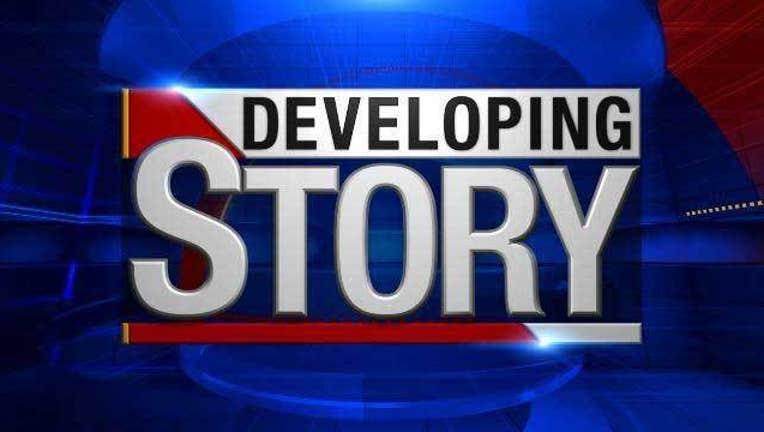 Developing Story - FOX 10-408200