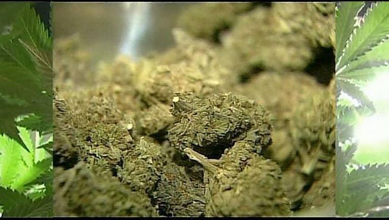 marijuana pot cannibas smoke weed-407068