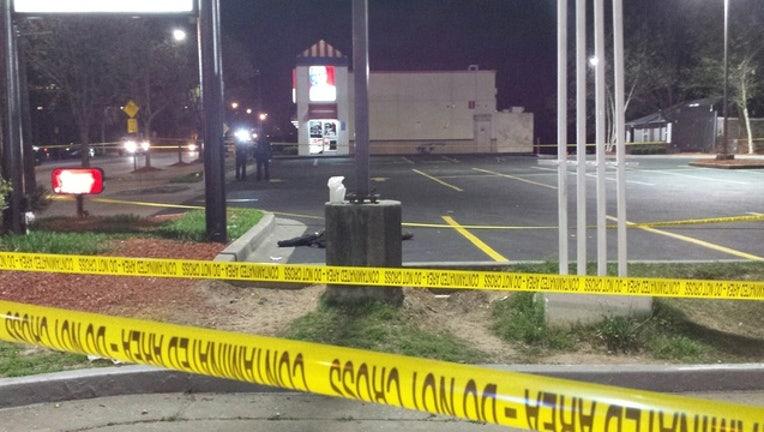 290e70be-Man Shot on SW Atlanta Street