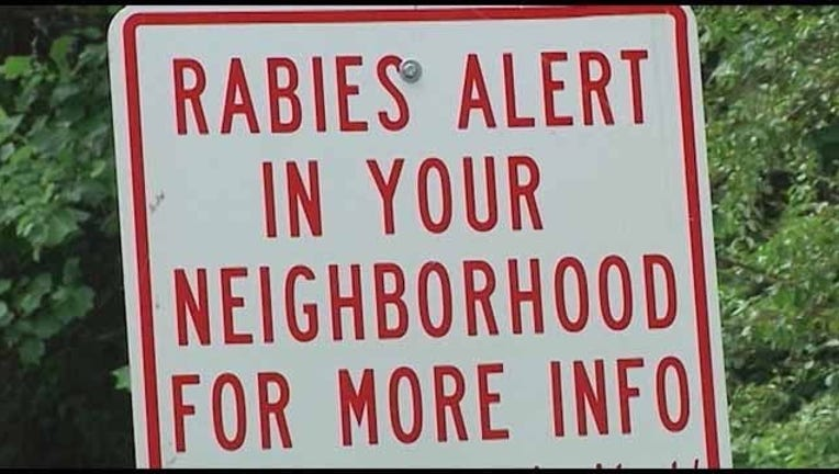 rabies alert generic - 29738039_8312704_G_86174_ver1.0_1449277071744.jpg