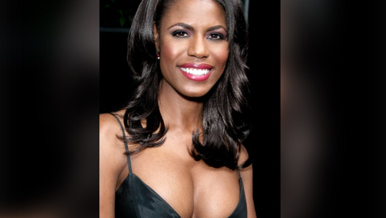 Reality TV's Omarosa hired for Donald Trump's White House outreach-407068.jpg