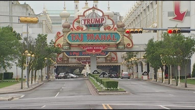 2b978b9f-Trump Taj Mahal Closing 49767915-401096.jpg