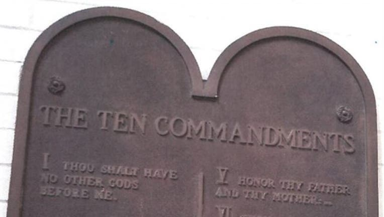 2d082660-FREEDOM FROM RELIGION FOUNDATION_ten commandments_070219_1562096220737.jpg-402429.jpg