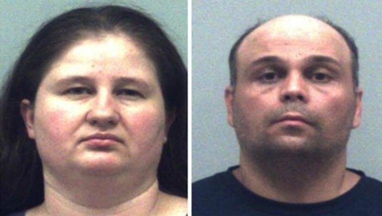 2d2f5086-couple arrested_1500484673275.jpg
