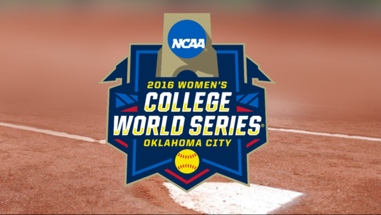 womens college world series wcws_1465179982108.png