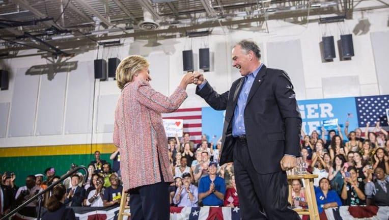335d0a8f-Hillary Clinton Tim Kaine_1469233891346.jpg