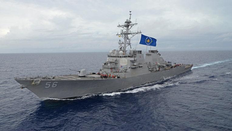 a1907346-KSAZ DVIDS USS John S McCain -52919-408200
