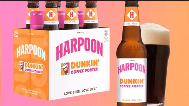 3a3c99ab-harpoon-dunkin_1538493181428-402970.jpg
