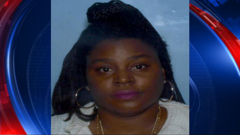 3c755117-missing angeline terrell_1507923896696.png