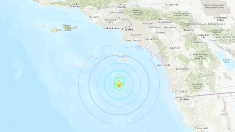 f1d3ff14-4.3-magnitude-earthquake-strikes-off-SoCal-coast,-near-San-Clemente-Island_1559742860432-407068.jpg