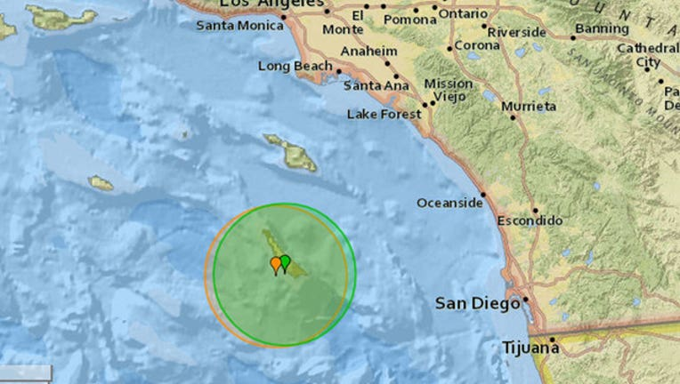 eed56865-4.3-magnitude-earthquake-strikes-off-SoCal-coast,-near-San-Clemente-Island_1559746039969-407068.jpg