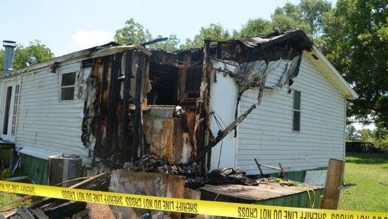 hart county arson_1562081903641.jpg.jpg