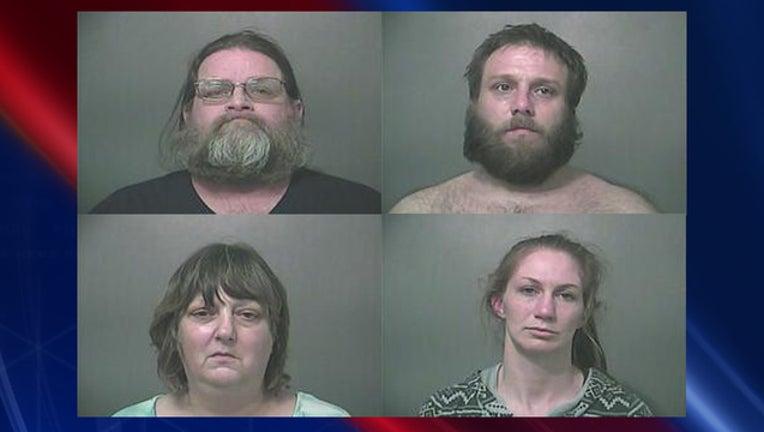 4 arrested_1487881319832-408795.jpg