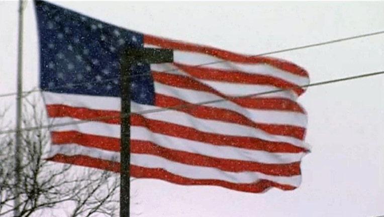 flag_1455071691726.jpg