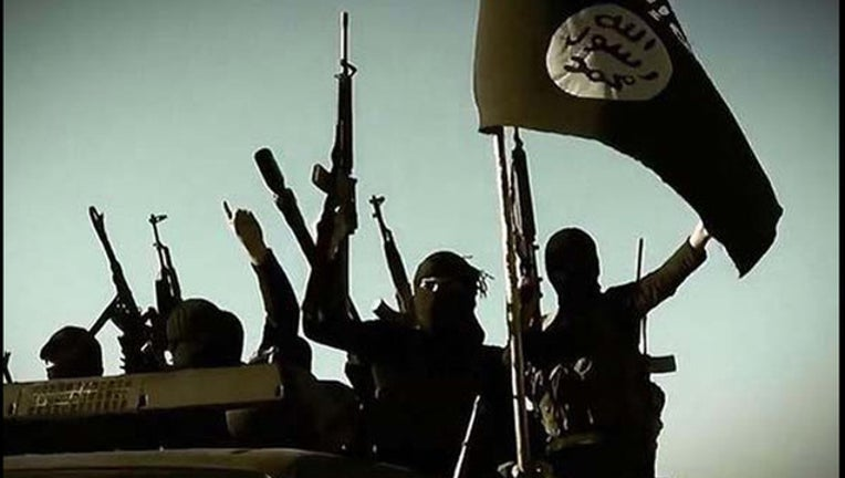 isis-attack-404023.jpg