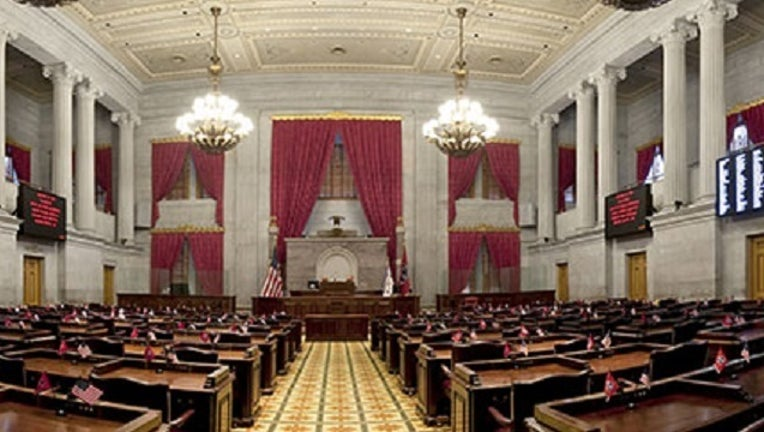 47b15ff7-Tennessee House General Assembly_1484171566519.jpg