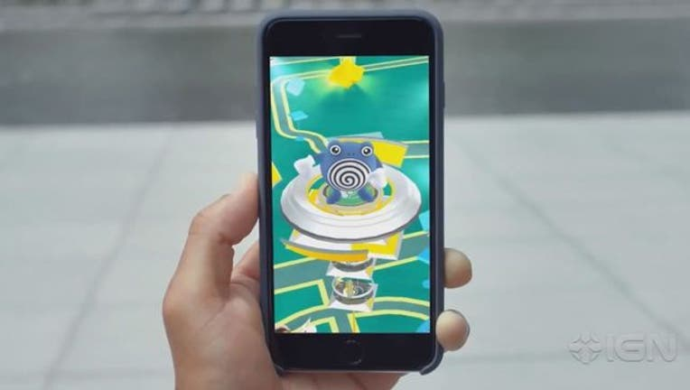 Pokemon Go-401385-401385.jpg