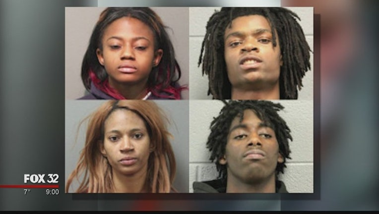 4_face_hate_crime_charges_in_torture_of__0_20170106035010-404023