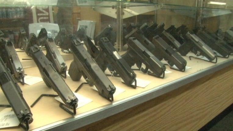 Guns in case_1455741079192.jpg