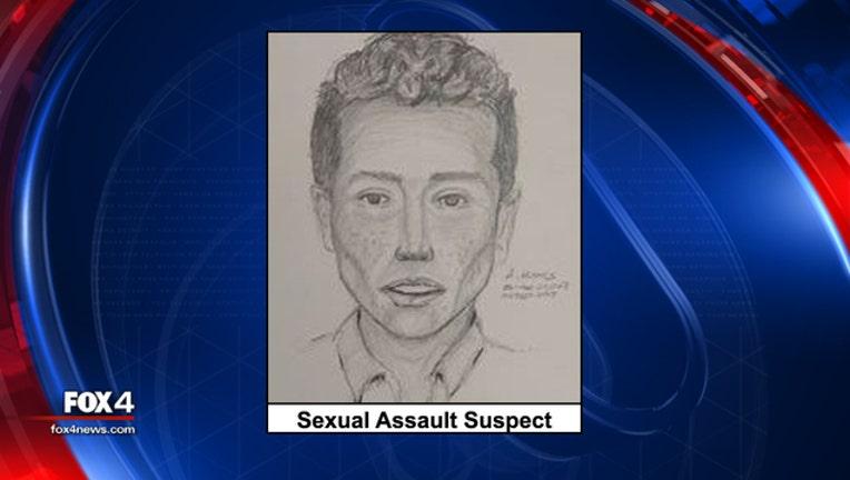 4b0e8cb5-sex assault suspect_1540486582251.jpg-409650.jpg