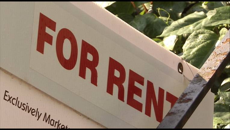 real estate for rent renting generic_WAGA1555_146.mxf_00.00.00.16_1459858014656.png