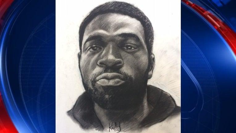 rape suspect_1483189453117.jpg