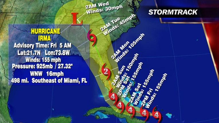 5AM Irma Track - web_1504861496249-401385-401385.jpg