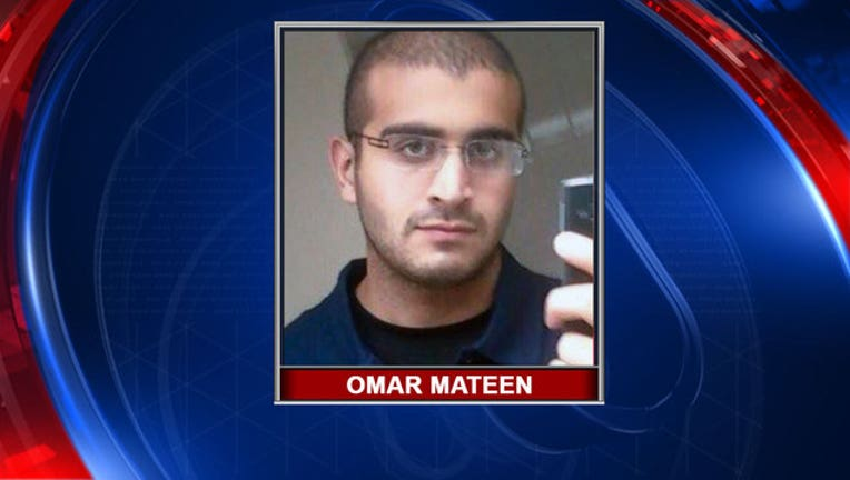 Omar-Mateen-OPD-selfie_1465761821783-402429-402429.jpg