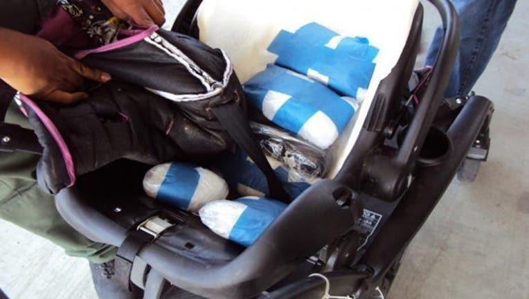 13abd6f5-6-26-19 SDC Car Seat_1561657799823.jpg_15708669_ver1.0_1280_720_1561667792807.jpg-407068.jpg