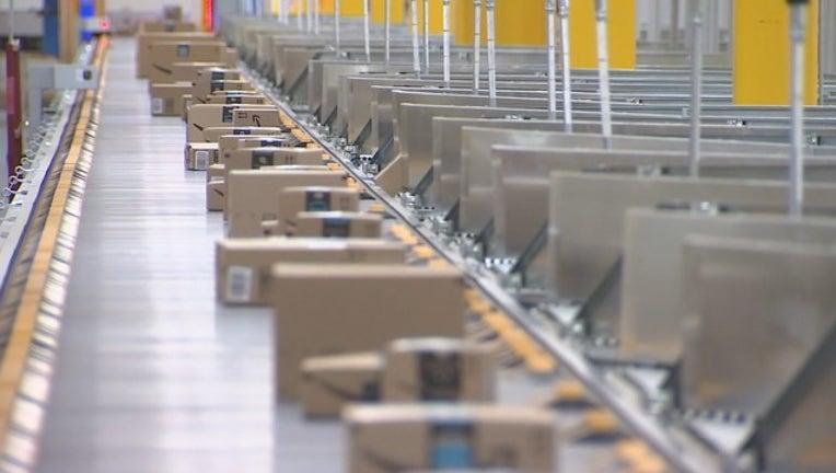 6-P- AMAZON WORKERS STRIKE PLAN_00.00.29.07_1562628949328.png-409162.jpg