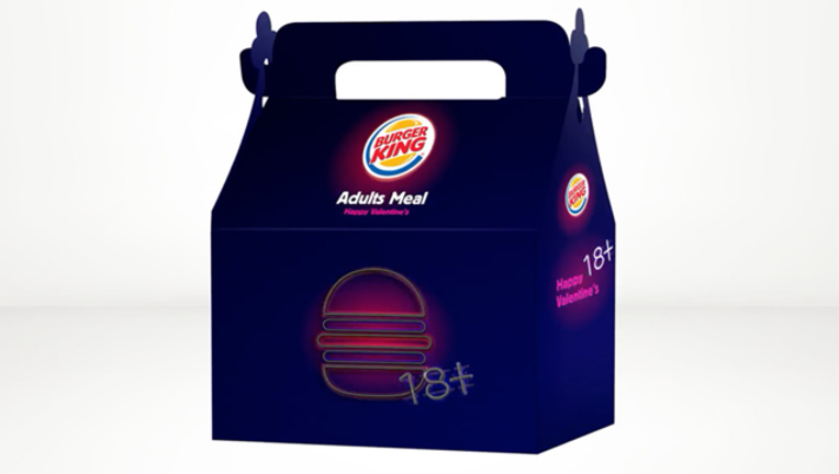 60edade6-BK adults meal_1487036971282-409650.png